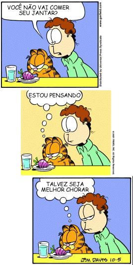 dietadamoda2