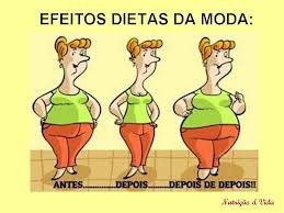 dietadamoda3