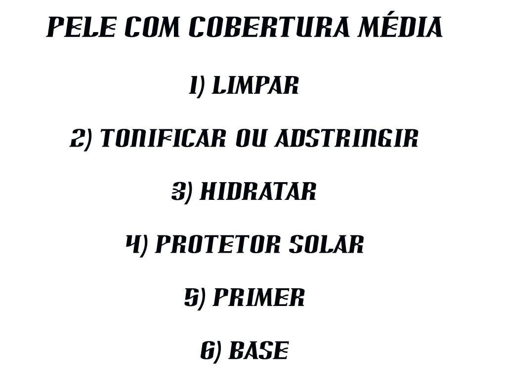 pele media