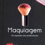 makebook1