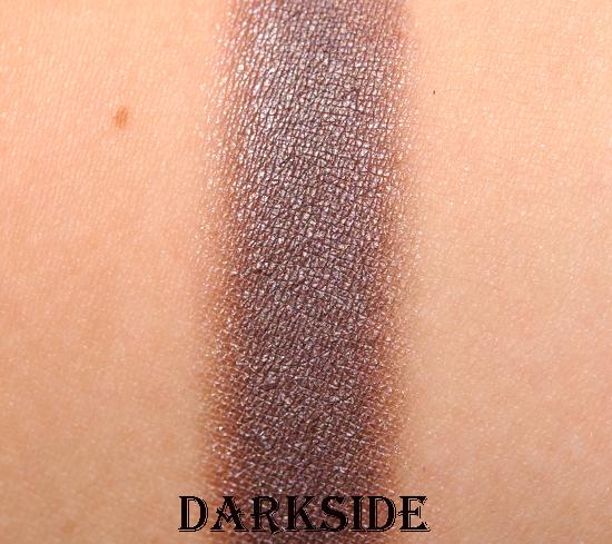 darkside3