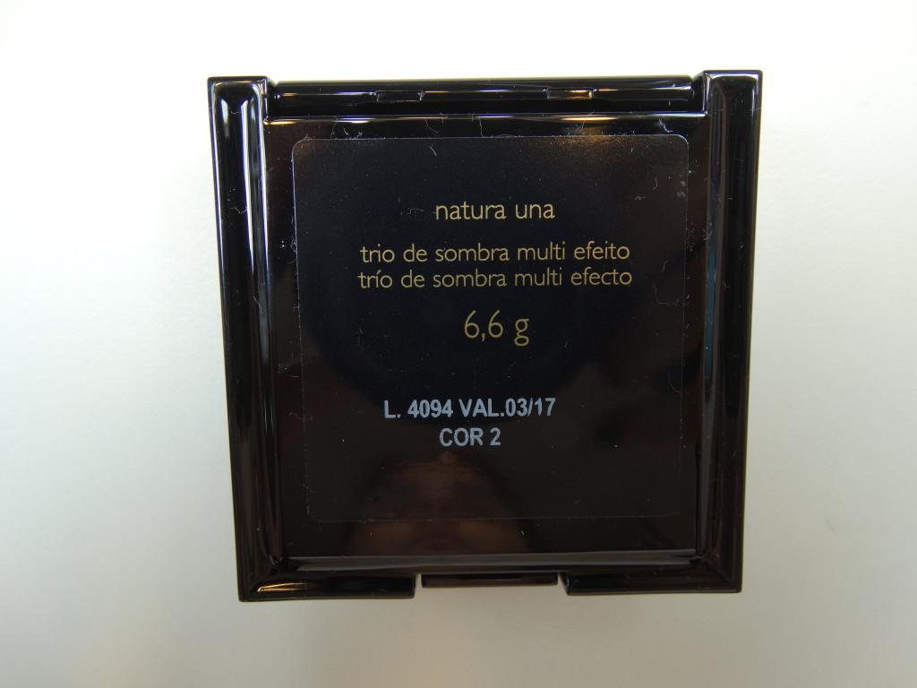 DSC04120