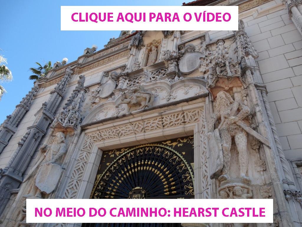 fotoblogcastle