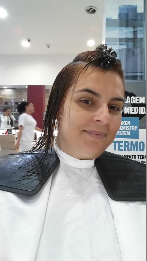 20140702_131553
