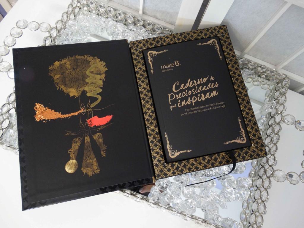 caderno2
