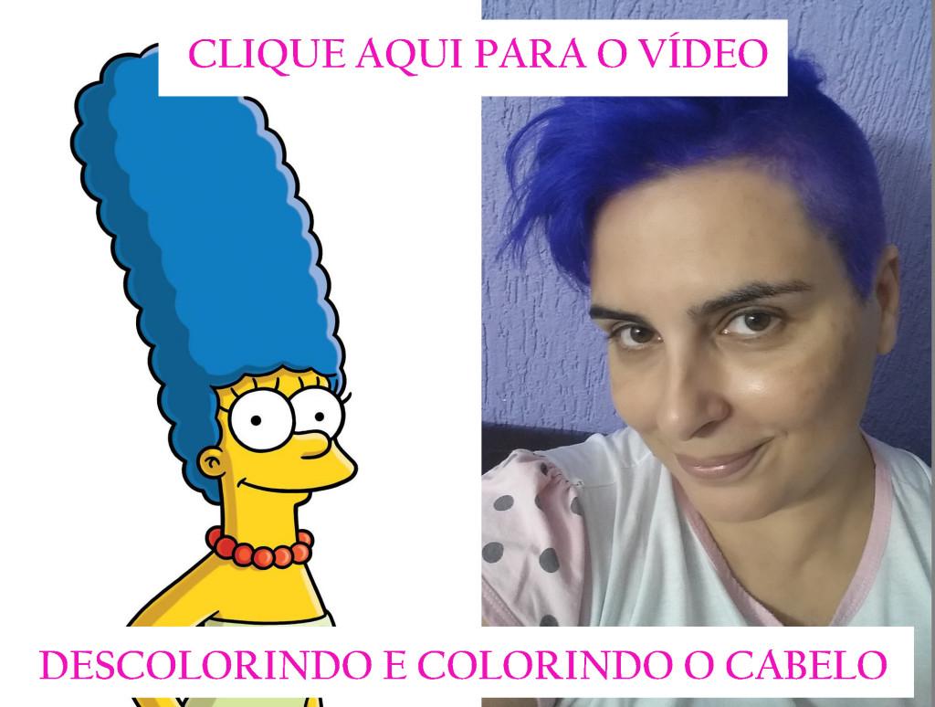 fotoblogcabelo