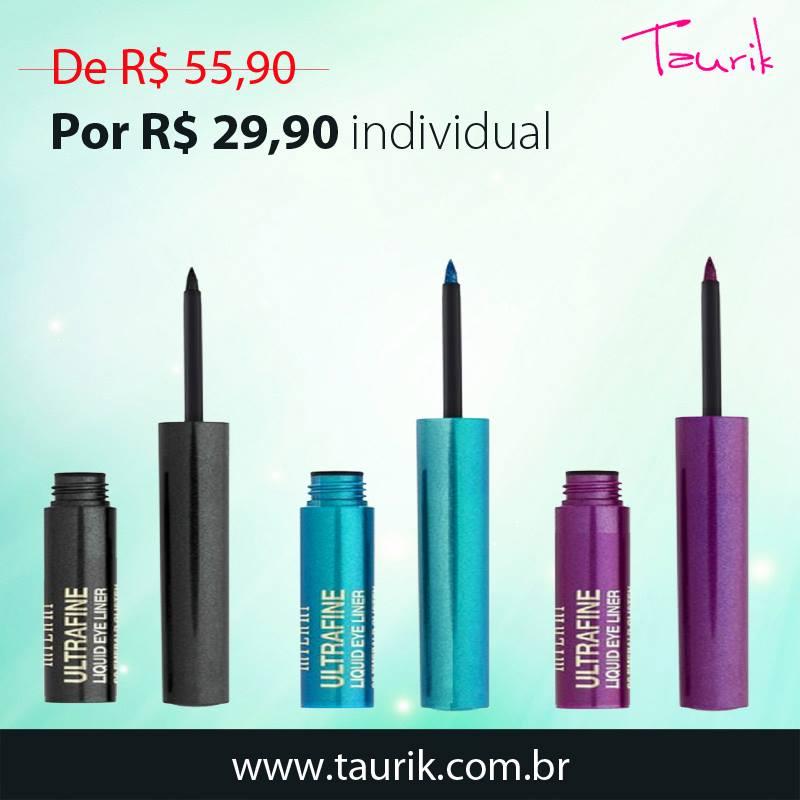 taurik1