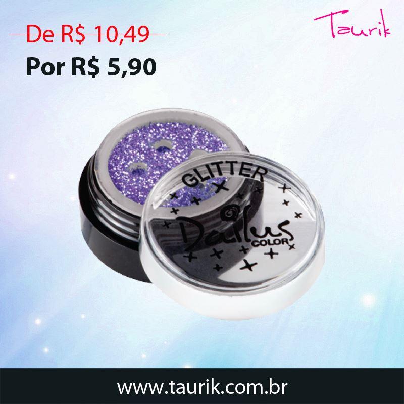 taurik2
