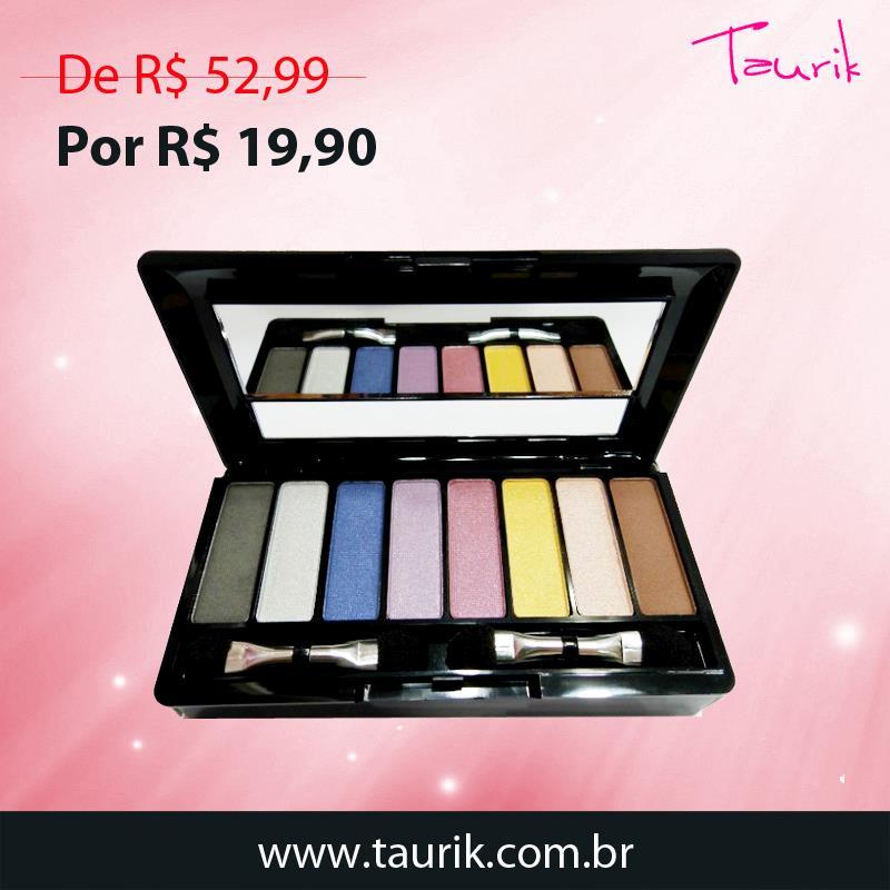 taurik3