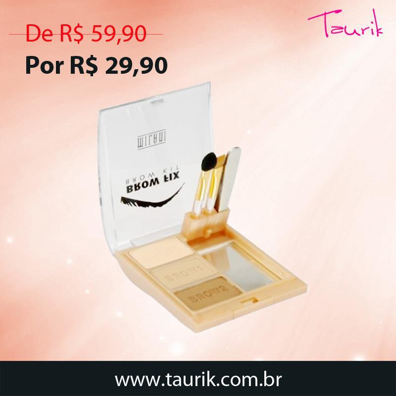 taurik5