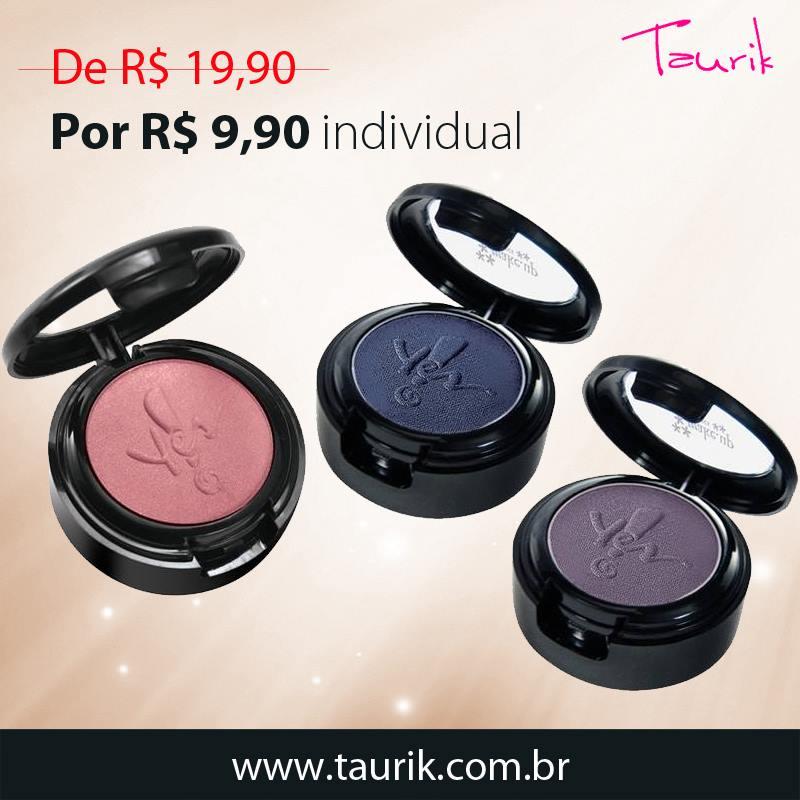 taurik6