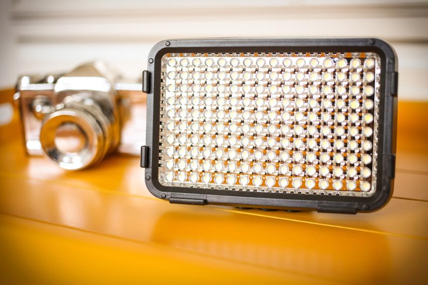 Usando-LED-para-fotografar-1