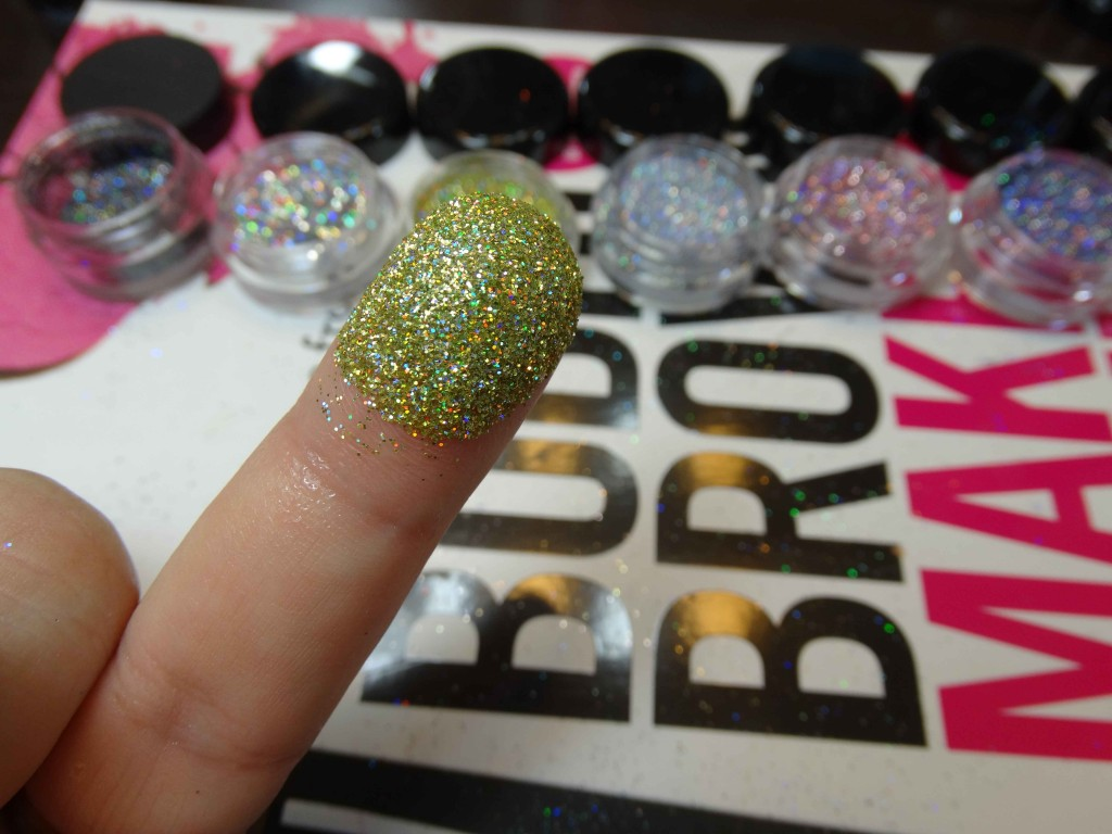 glitter14