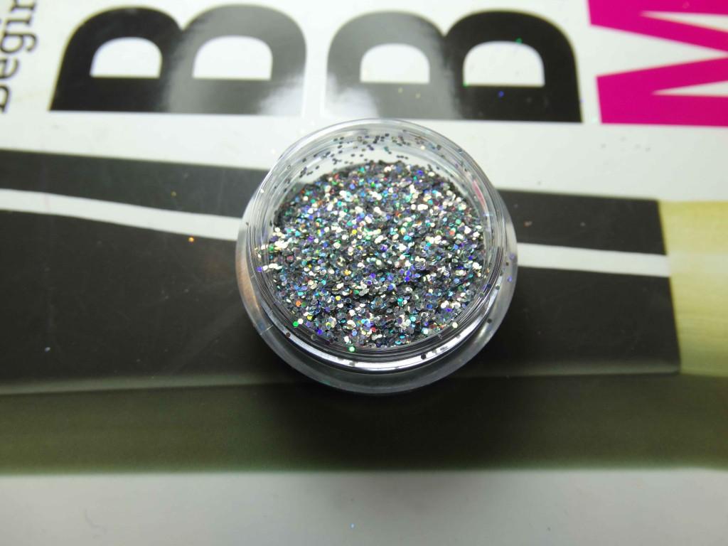 glitter8