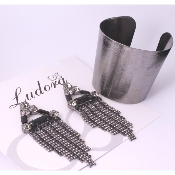 ludora1