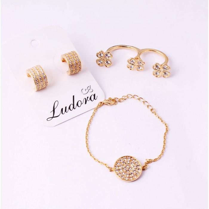 ludora3