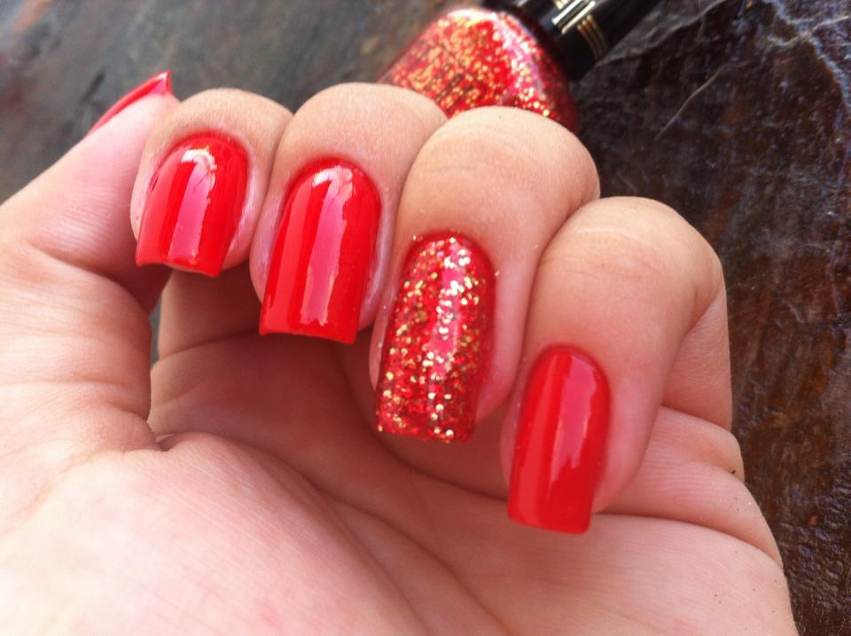 vermelho5