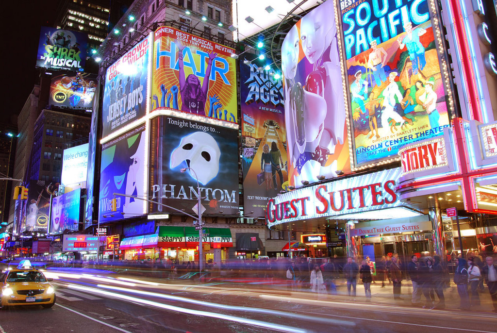 Times_Square_1-2