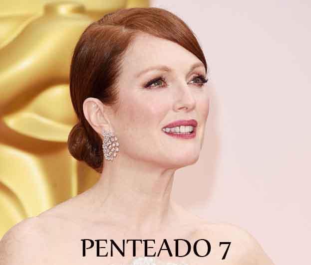 PENTEADO7