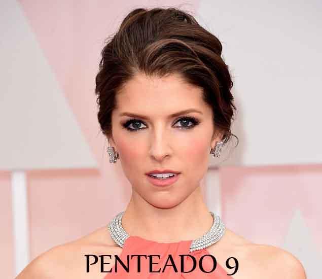PENTEADO9