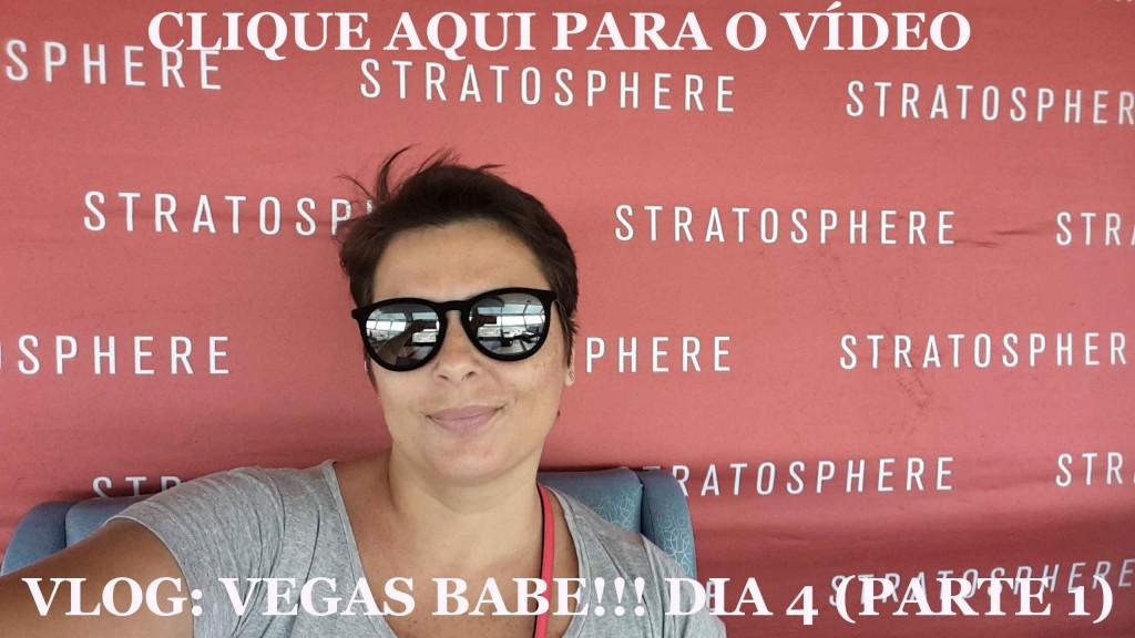 fotoblogdia4