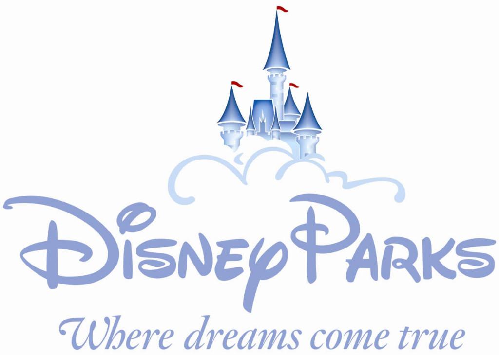 KS-DisneyParks