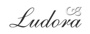 ludora_web_limpio