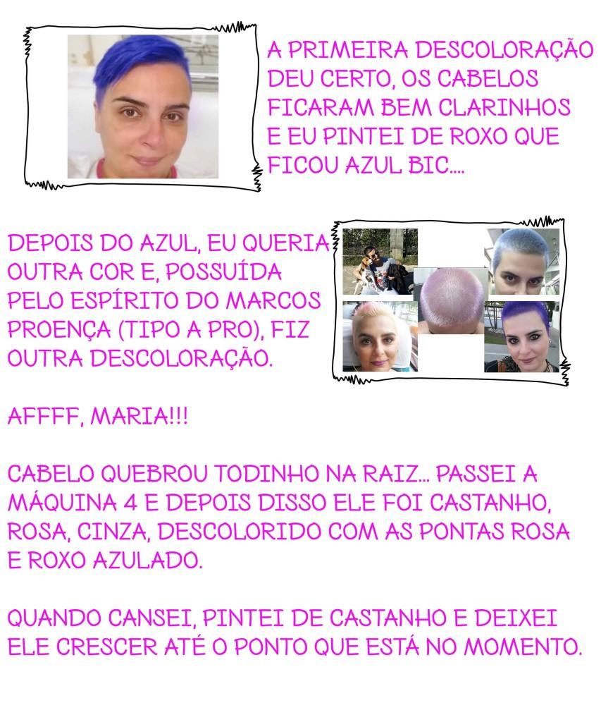 hairmontagem4