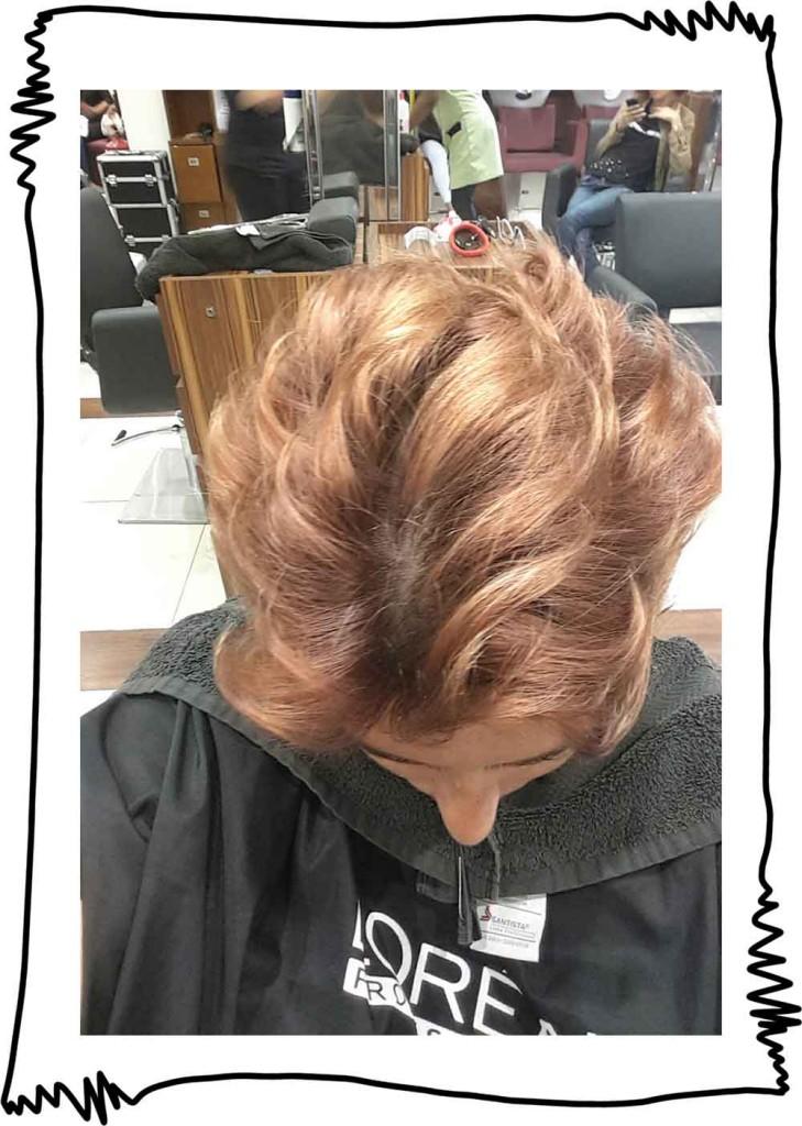 hairmontagem9