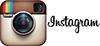 instagrampeq