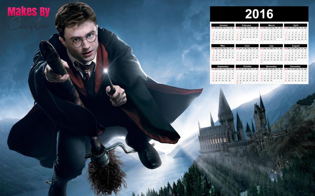 calendarioMBC