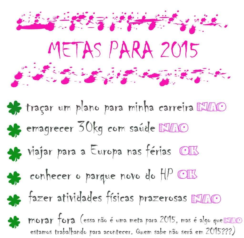 metas2015SN-1024x998