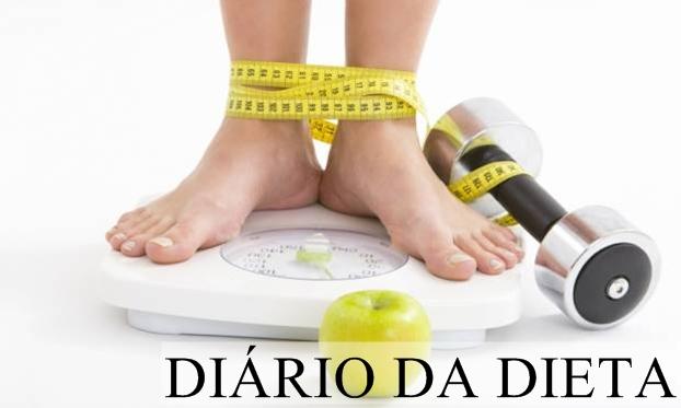 diario-dieta
